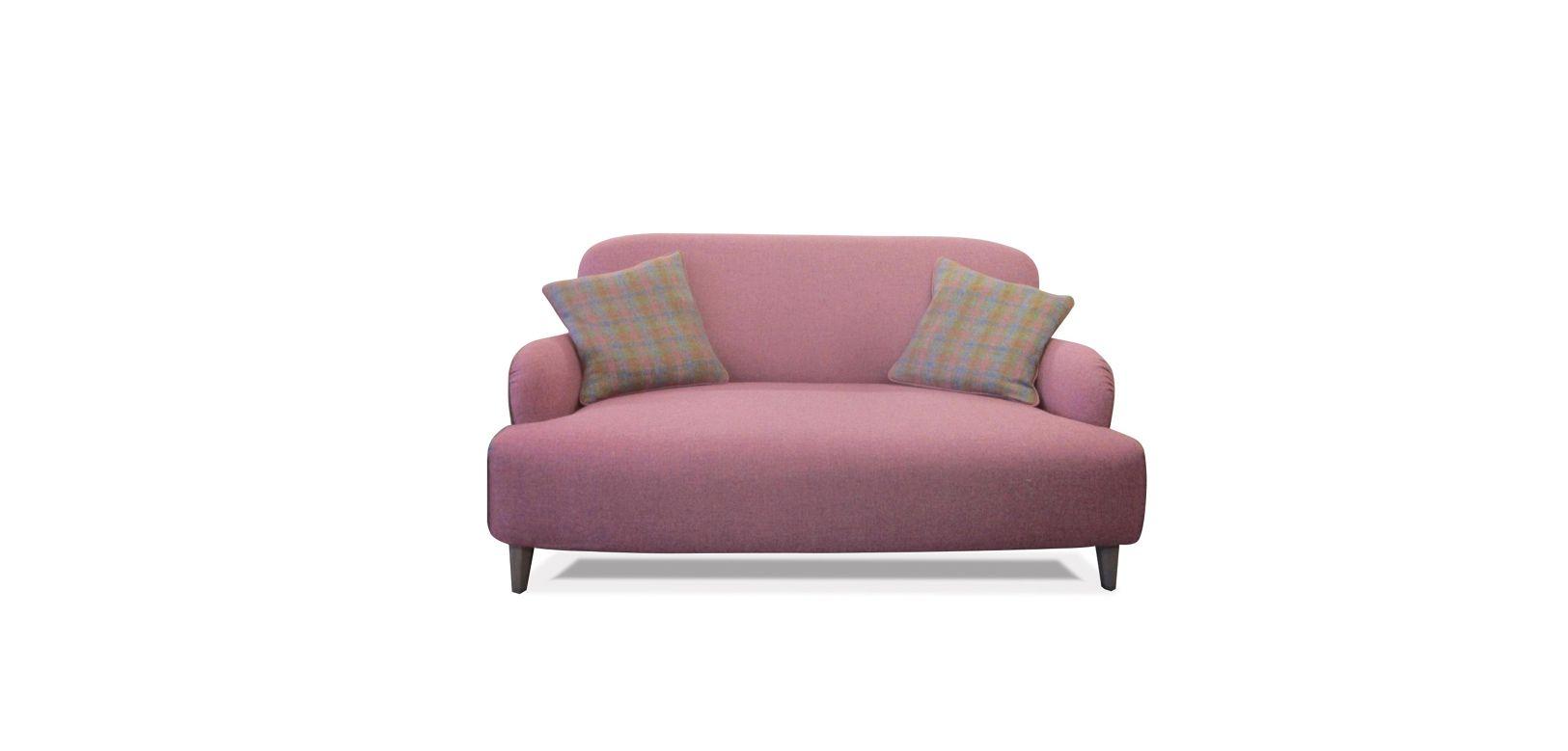 Cardamome 1 5 seat sofa nouveaux classiques collection roche bobois - Sofa rock en bobois ...