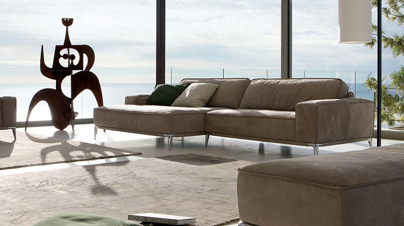 ellica semainier roche bobois. Black Bedroom Furniture Sets. Home Design Ideas