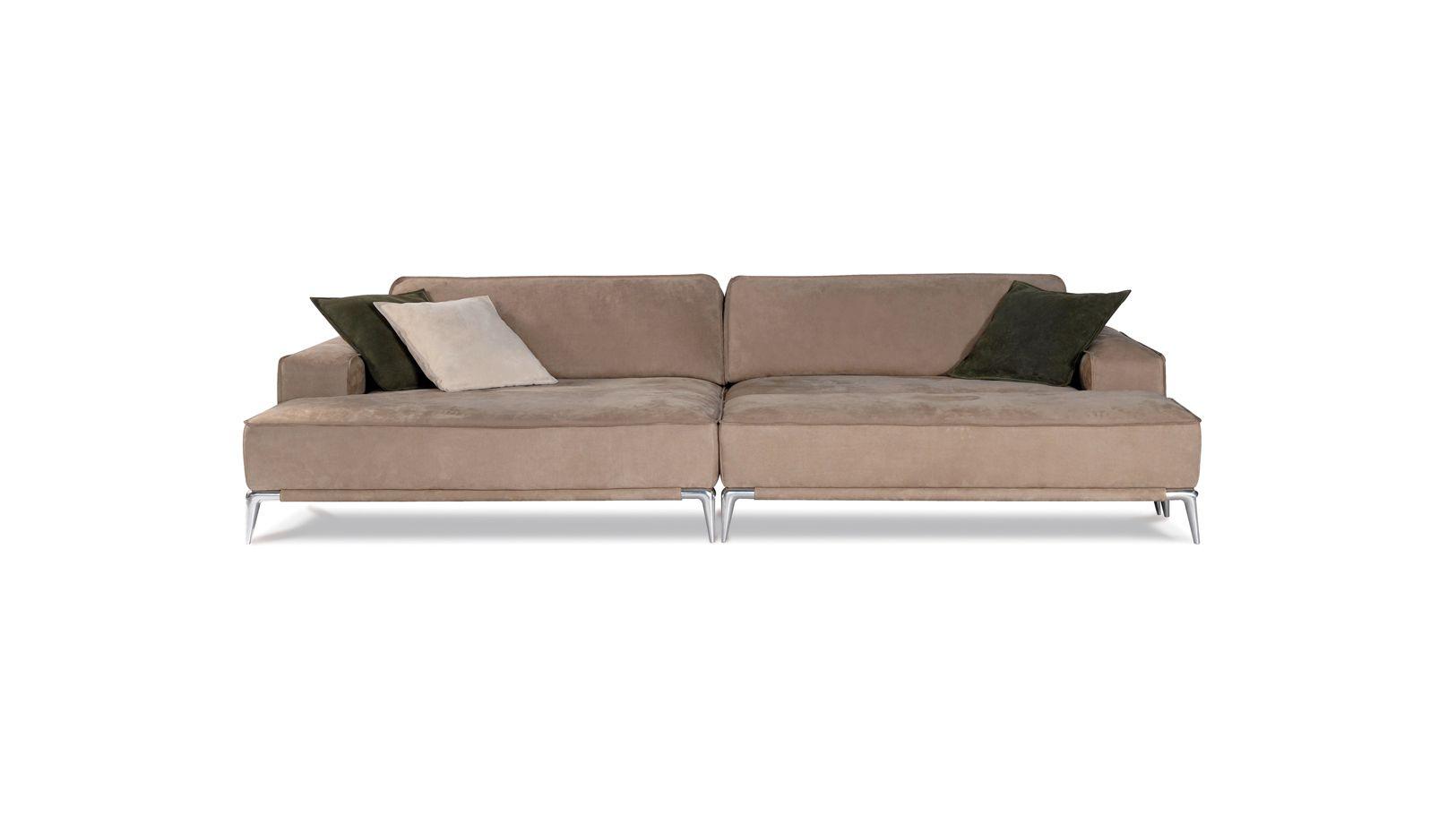 composition d 39 angle ellica roche bobois. Black Bedroom Furniture Sets. Home Design Ideas