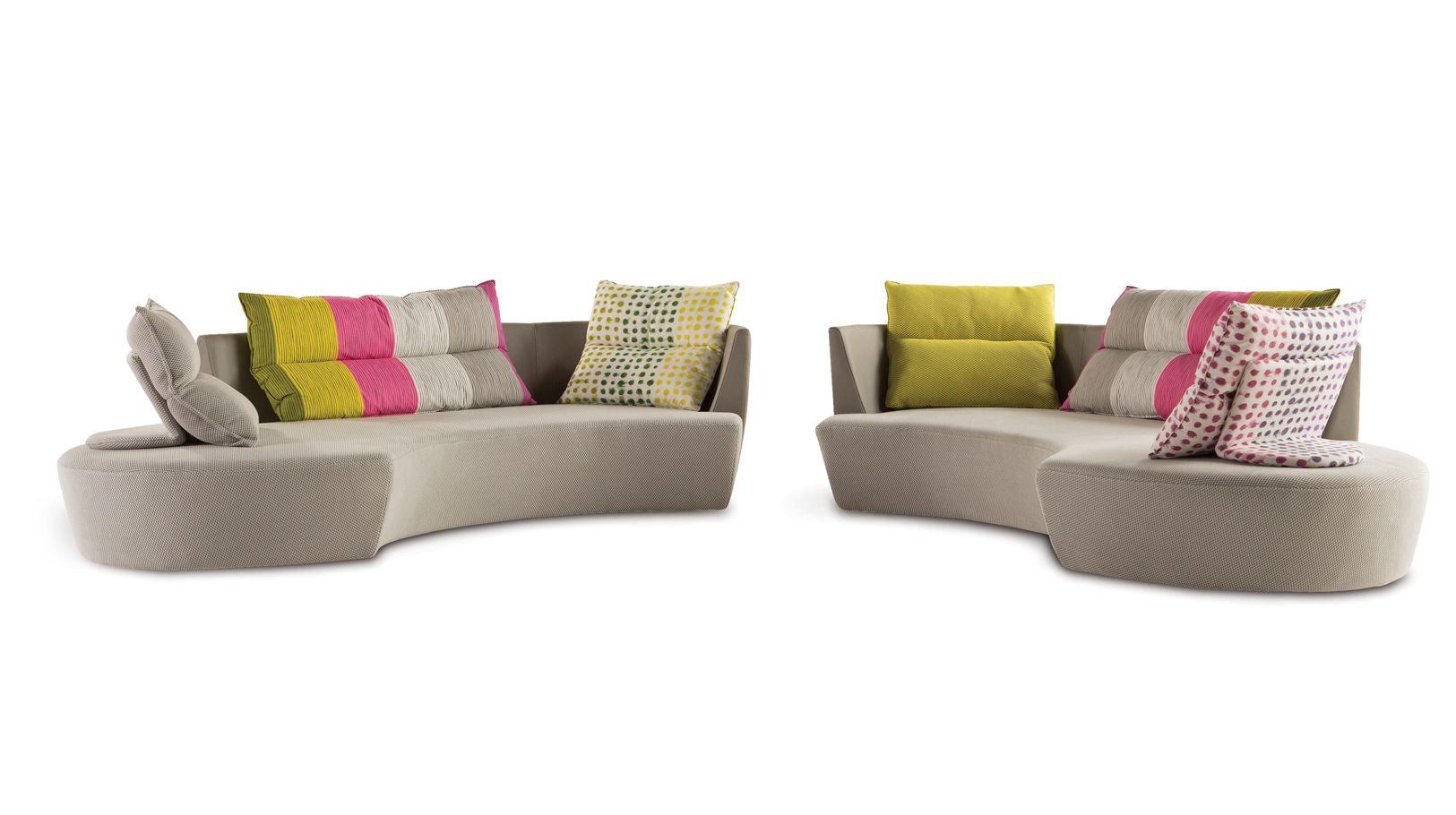 equinox rug roche bobois. Black Bedroom Furniture Sets. Home Design Ideas