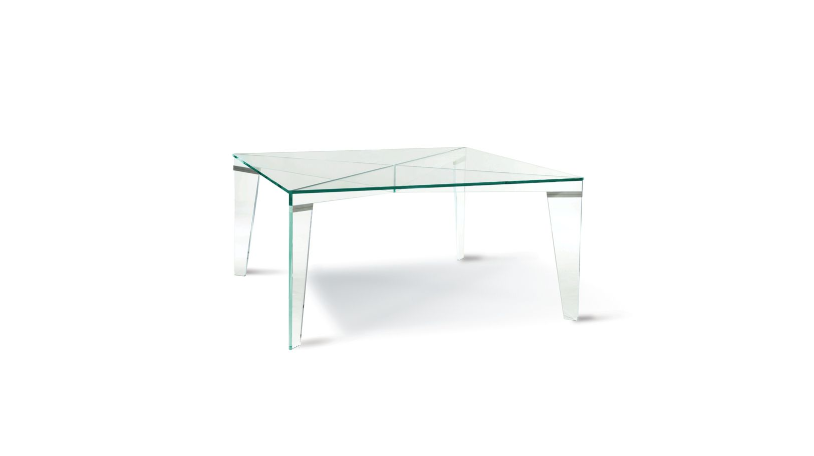 Best table ardoise roche bobois images awesome interior - Table ovale marbre roche bobois ...