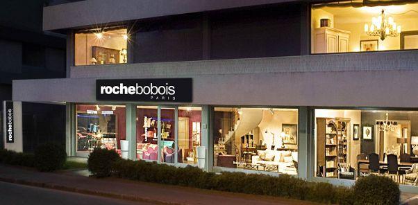 Roche Bobois Showroom Firenze (50100)
