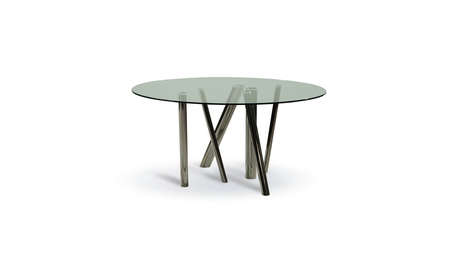 Forest table de repas roche bobois - Table repas roche bobois ...