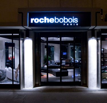 Awesome Roche Bobois Roma Gallery - acrylicgiftware.us ...