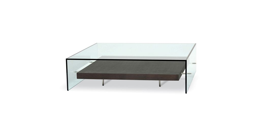 table basse indo