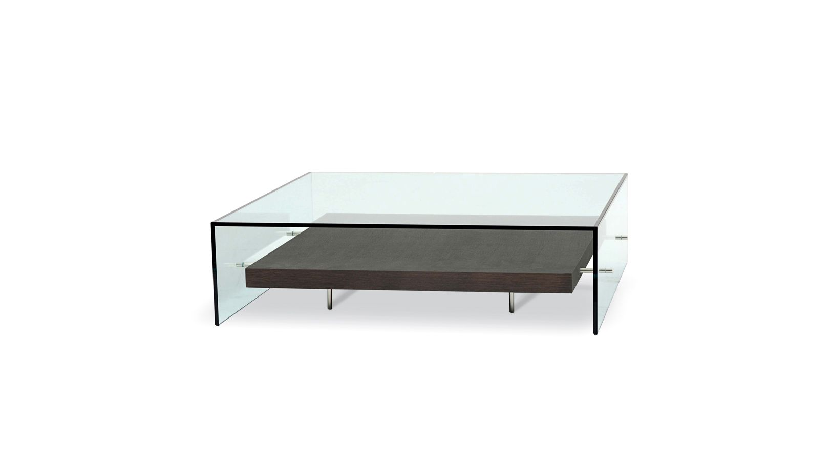 Indo cocktail table roche bobois Roche bobois coffee table