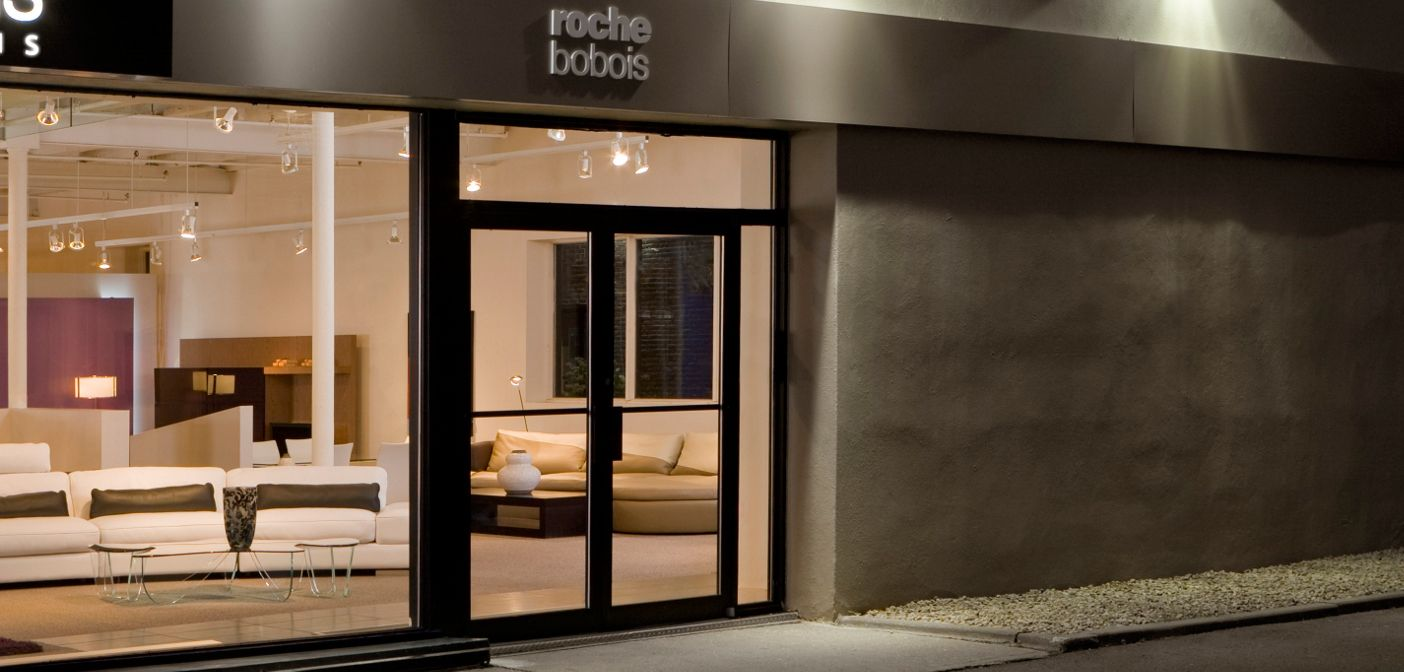 magasin roche bobois quebec g1n 3b9. Black Bedroom Furniture Sets. Home Design Ideas