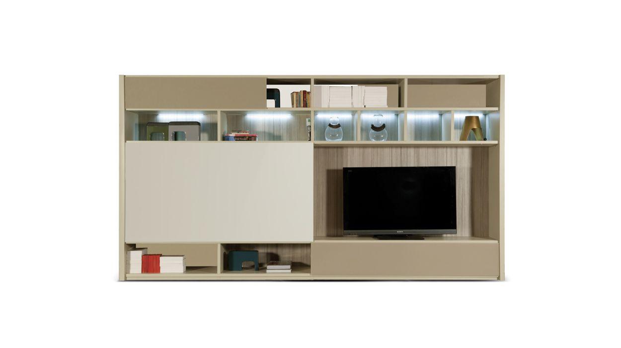 intralatina composition 201204 c roche bobois. Black Bedroom Furniture Sets. Home Design Ideas