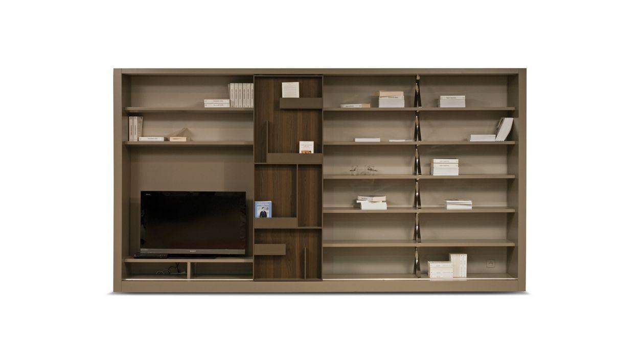 arcane composition 1110 b roche bobois. Black Bedroom Furniture Sets. Home Design Ideas