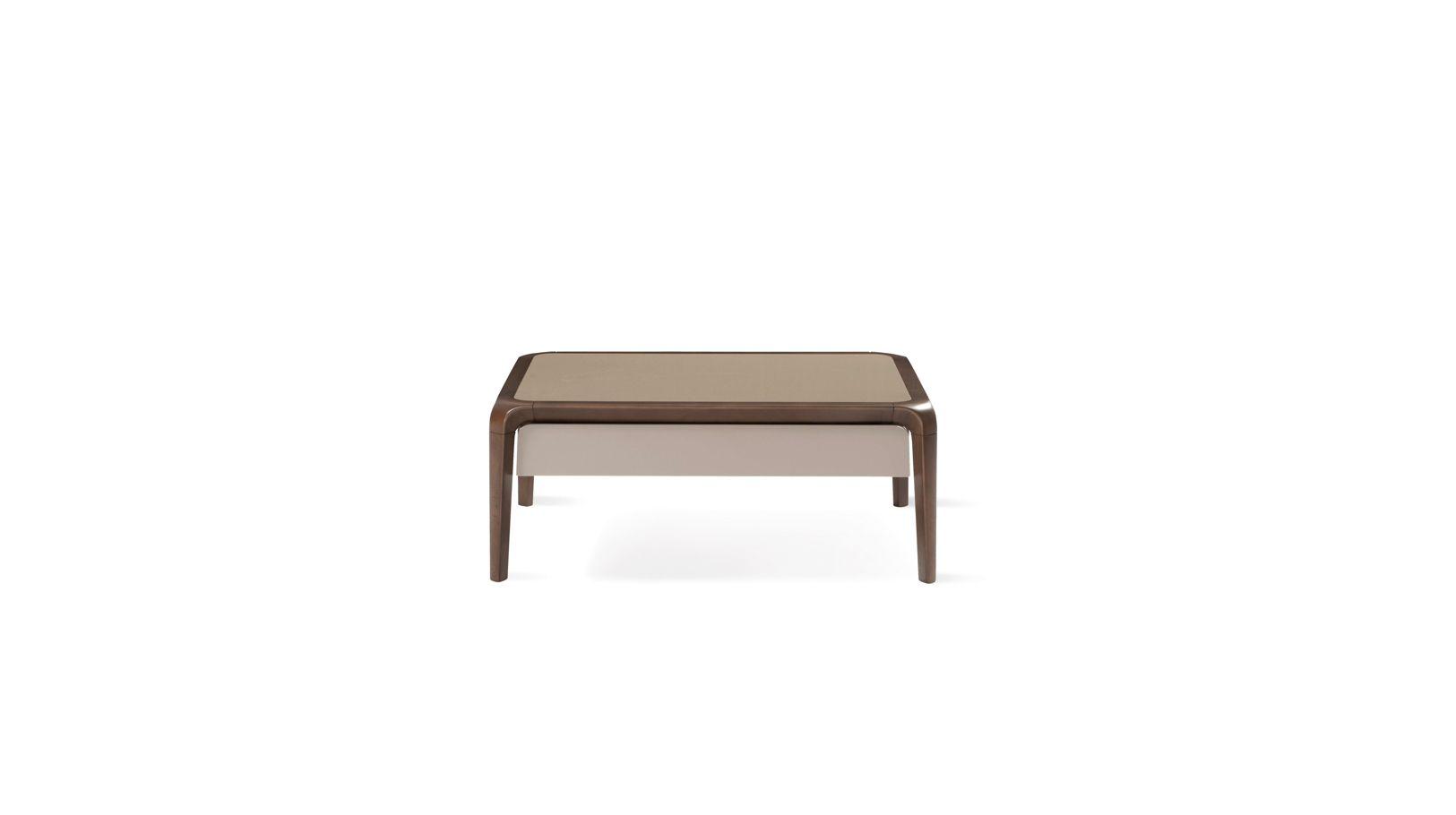 brio chevet roche bobois. Black Bedroom Furniture Sets. Home Design Ideas
