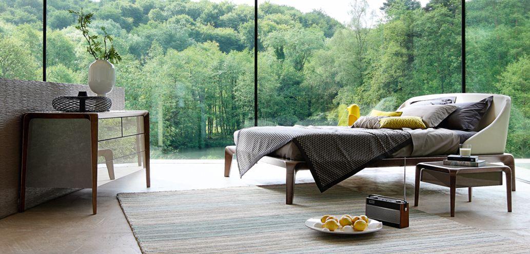 commode brio roche bobois. Black Bedroom Furniture Sets. Home Design Ideas