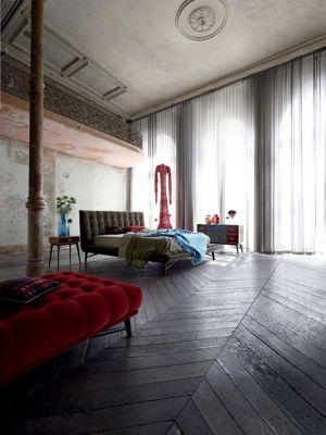 Bedroom Art Inspiration