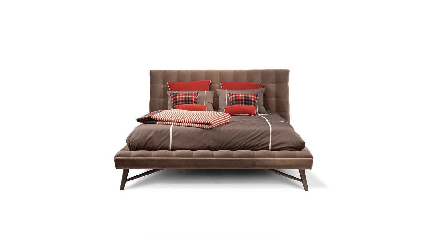 Profile large 4 seat sofa nouveaux classiques collection roche profile parisarafo Choice Image