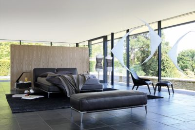 fabulous roche bobois perpignan with roche bobois perpignan. Black Bedroom Furniture Sets. Home Design Ideas