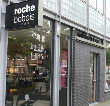 magasin roche bobois amsterdam 1011 mh. Black Bedroom Furniture Sets. Home Design Ideas