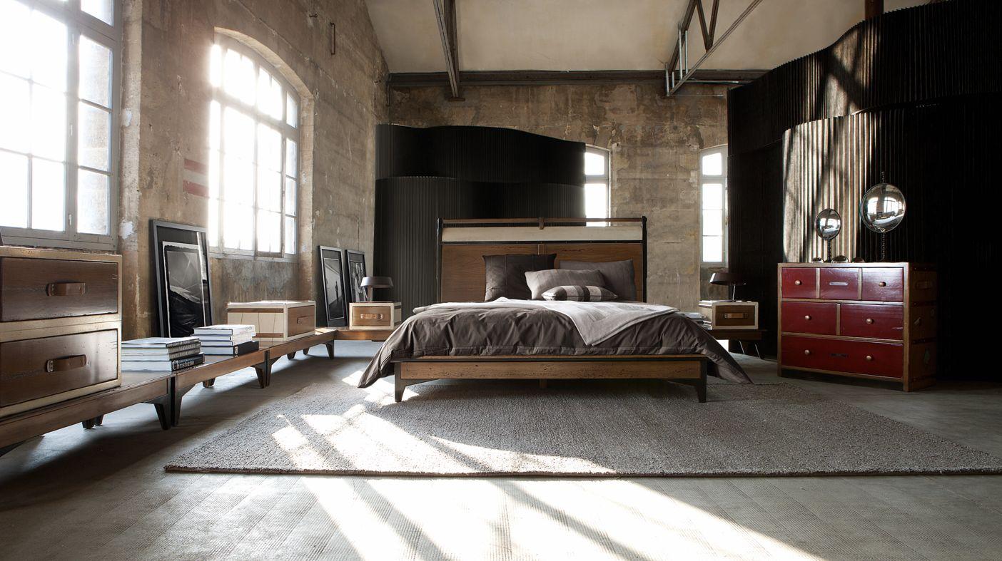 correspondances shelf nouveaux classiques collection. Black Bedroom Furniture Sets. Home Design Ideas
