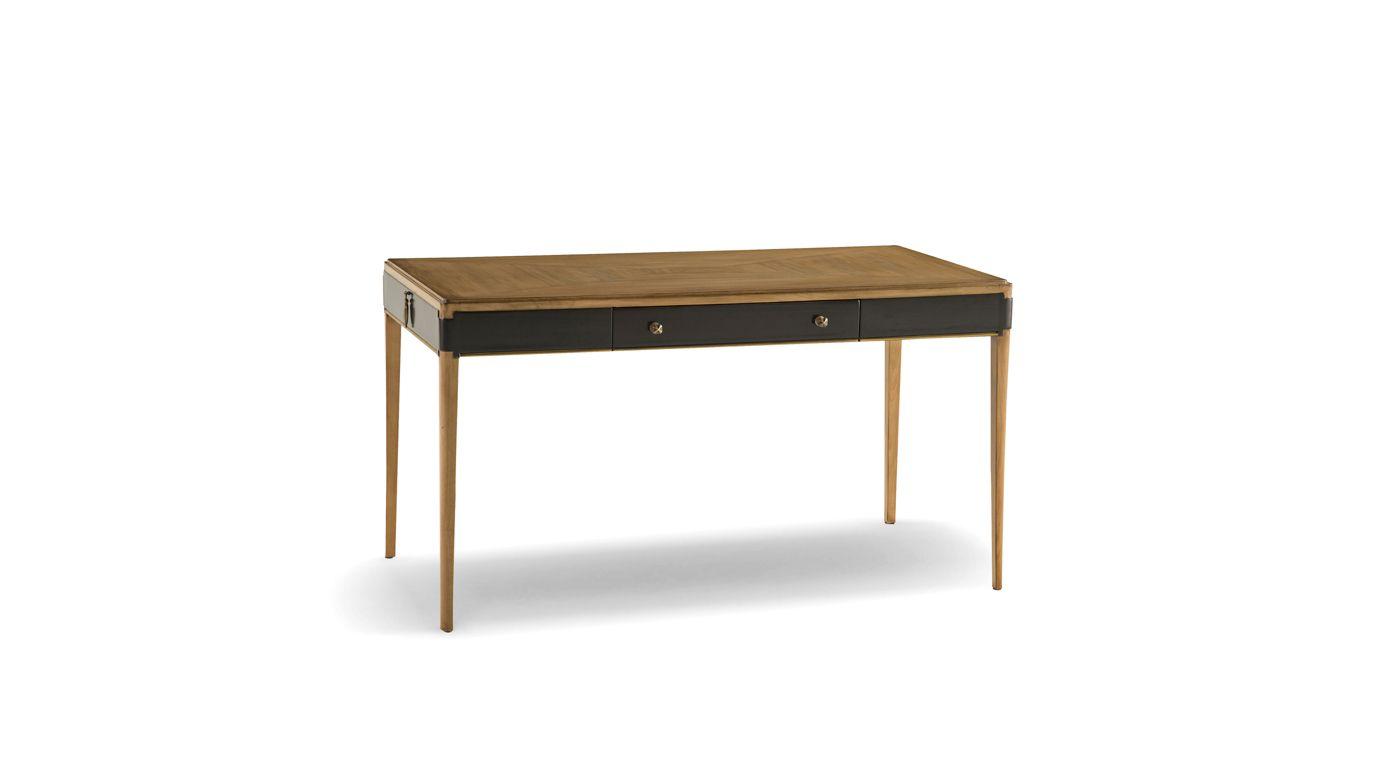 claridge bureau collection nouveaux classiques roche. Black Bedroom Furniture Sets. Home Design Ideas
