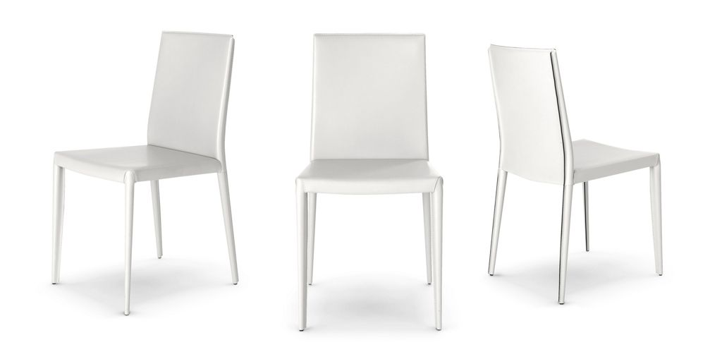 Beautiful chaises roche bobois ideas for Chaise roche bobois