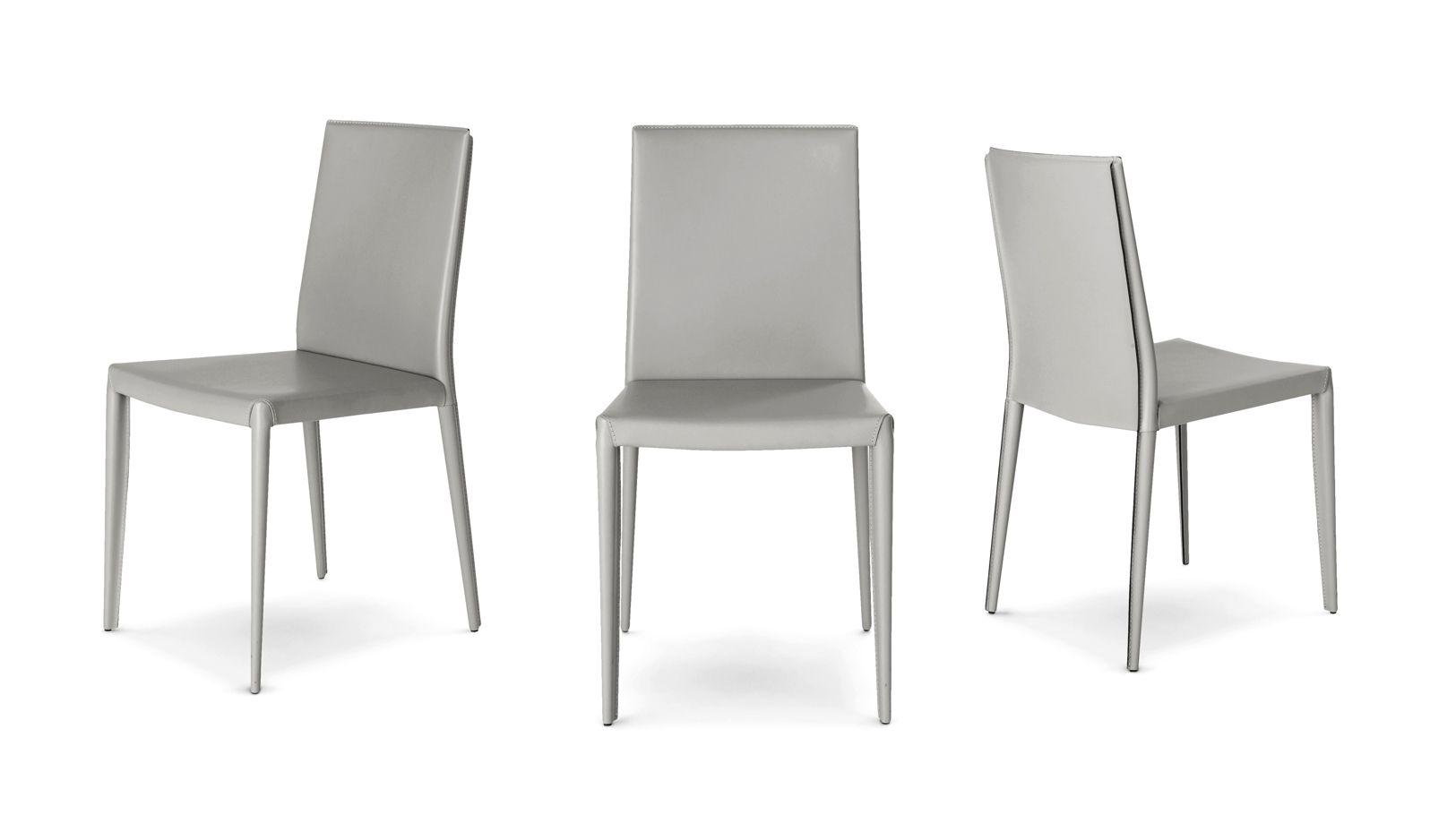 table de repas diapo roche bobois. Black Bedroom Furniture Sets. Home Design Ideas
