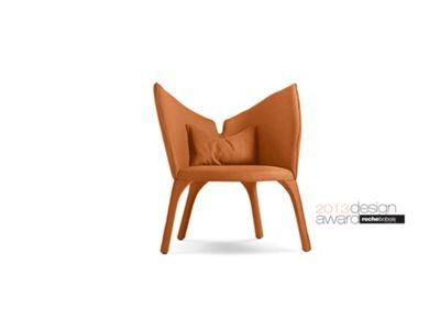 Furniture Design Award 2015 roche bobois design award - roche bobois