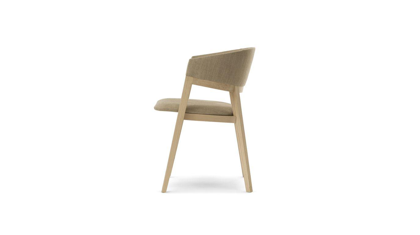 bridge lag roche bobois. Black Bedroom Furniture Sets. Home Design Ideas