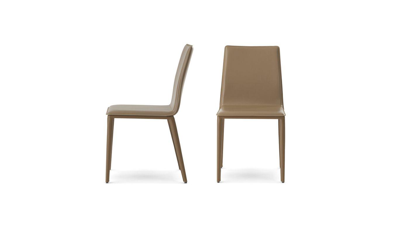 Stuhl elise roche bobois for Stuhl design geschichte