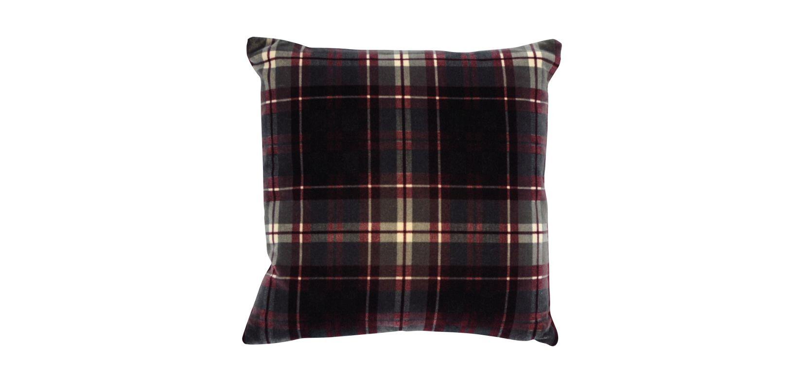 london jean paul gaultier cushion nouveaux classiques collection roche bobois. Black Bedroom Furniture Sets. Home Design Ideas