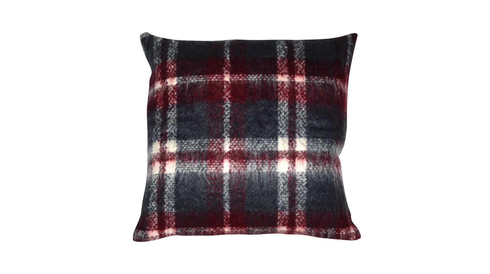profile large 4 seat sofa nouveaux classiques collection roche bobois. Black Bedroom Furniture Sets. Home Design Ideas