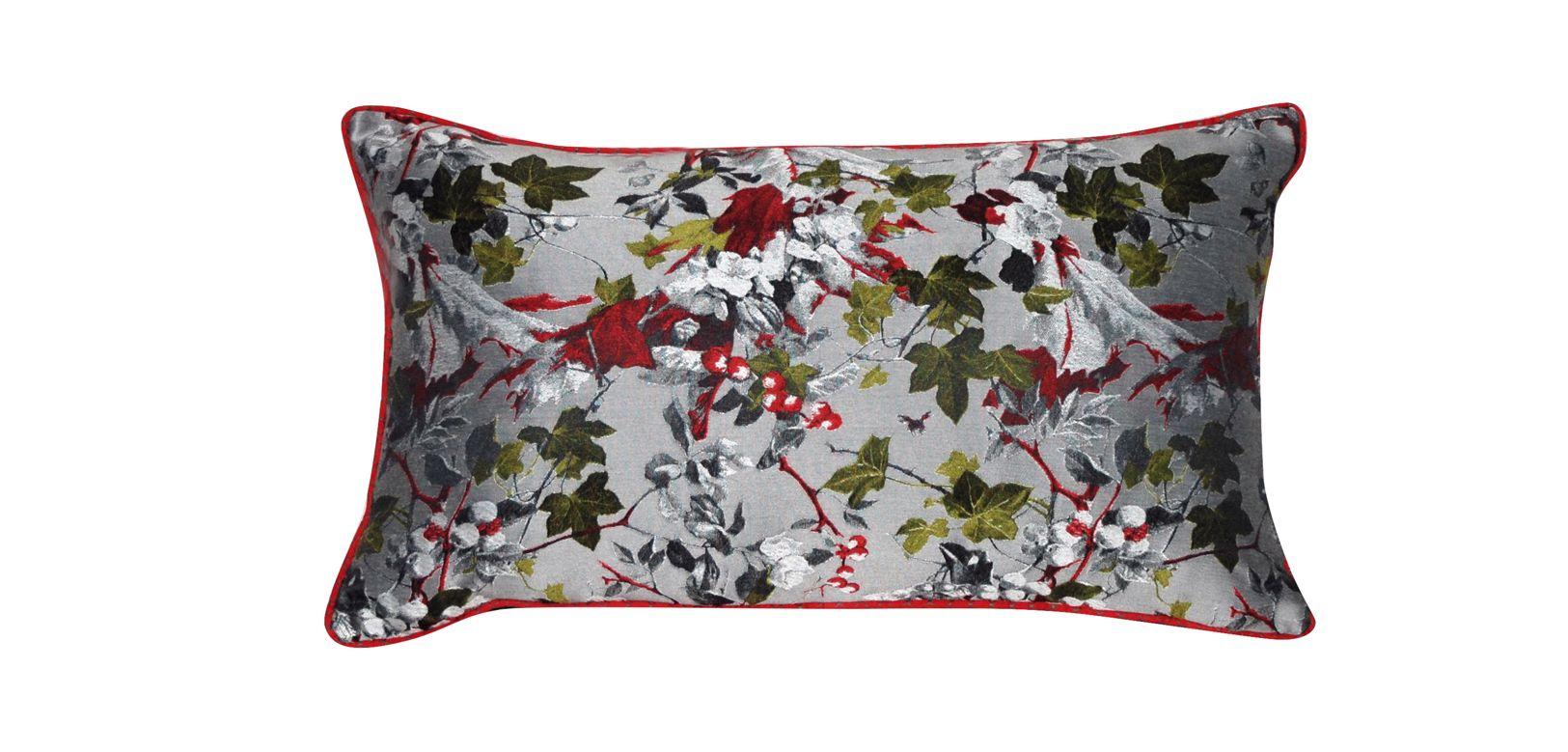 coussin ombre jean paul gaultier collection nouveaux. Black Bedroom Furniture Sets. Home Design Ideas