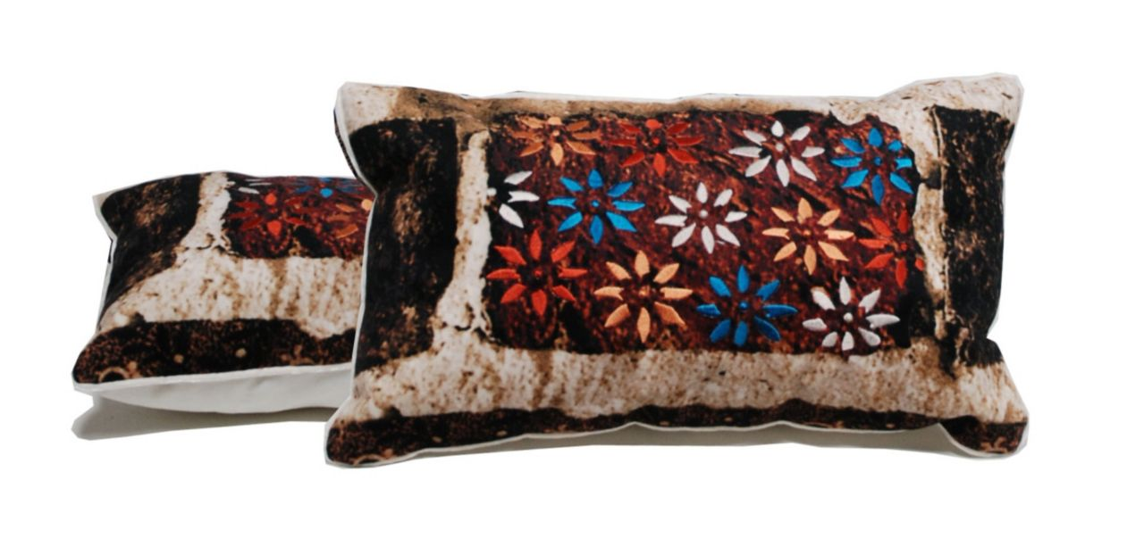 coj n fragile jean paul gaultier roche bobois. Black Bedroom Furniture Sets. Home Design Ideas