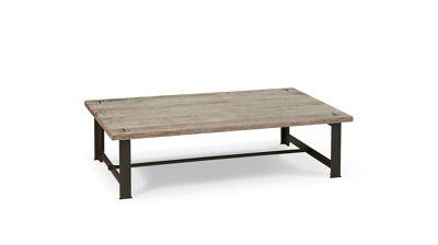 Table Basse Roche Bobois Dynam Coffee Table Design Sacha