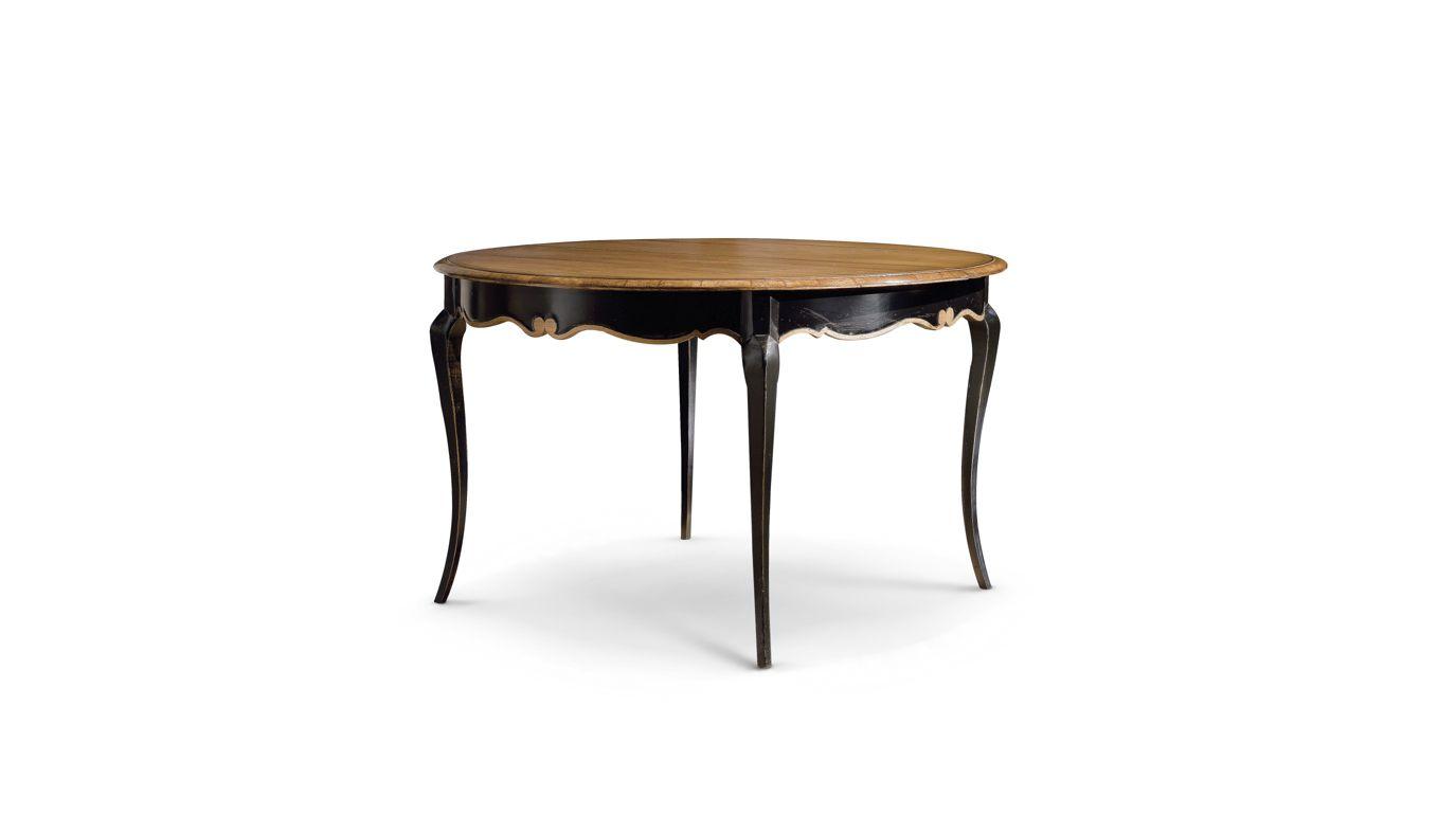 volubilis round table