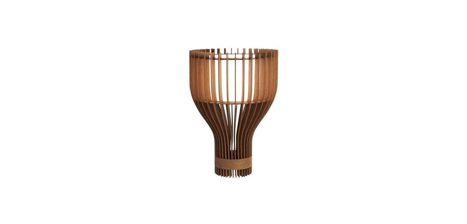 lampe poser turbine roche bobois. Black Bedroom Furniture Sets. Home Design Ideas