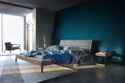 la roche beau bois cheap bookcase pollen by roche bobois design sacha lakic with la roche beau. Black Bedroom Furniture Sets. Home Design Ideas