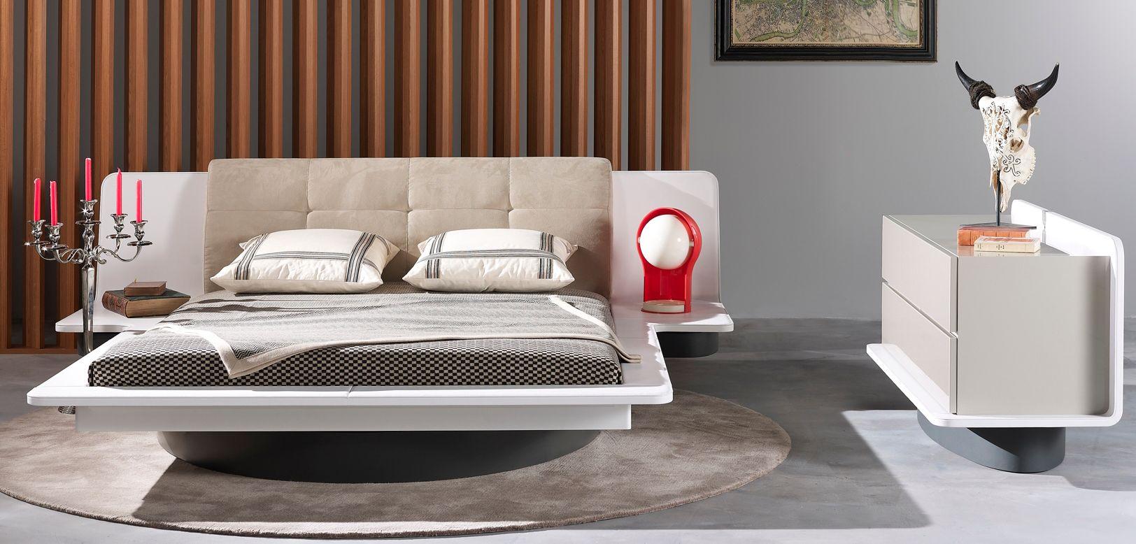 bagatelle dresser roche bobois. Black Bedroom Furniture Sets. Home Design Ideas