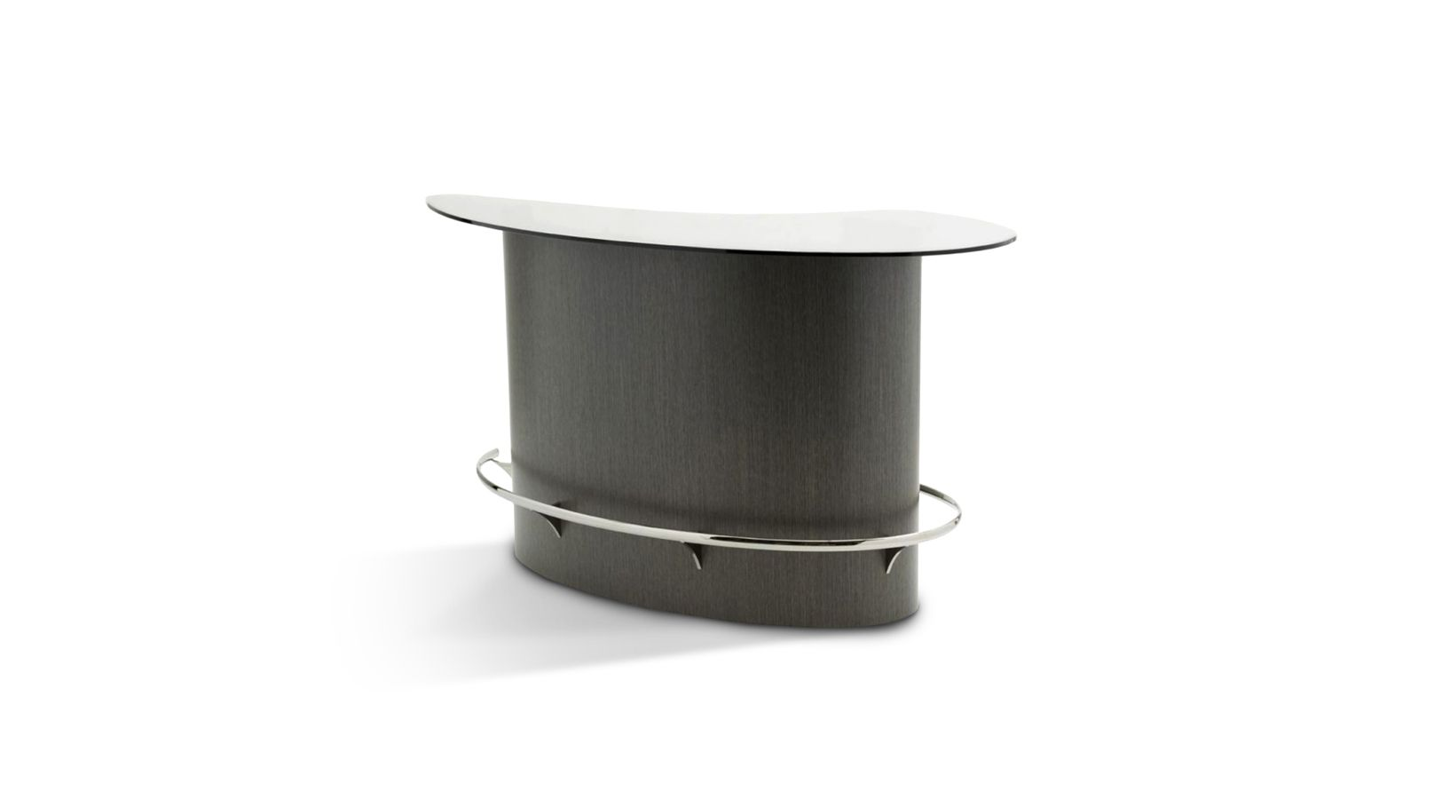 bar ublo roche bobois. Black Bedroom Furniture Sets. Home Design Ideas