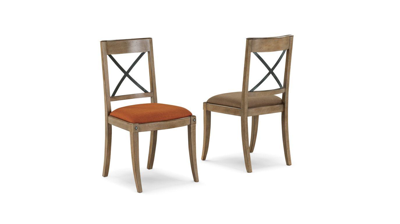 Atelier dining table nouveaux classiques collection for Roche bobois tables basses