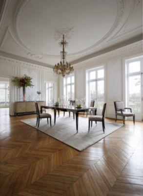 grand hotel chair nouveaux classiques collection roche bobois