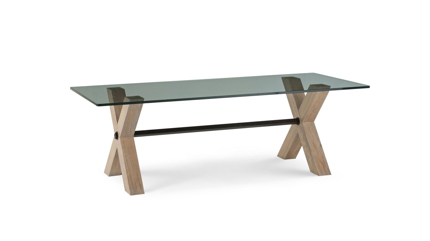 EXPRESSION TABLE DE REPAS (TABLES DE REPAS) | Roche Bobois