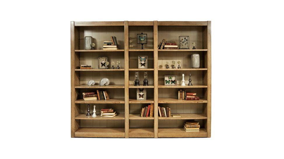 Librerie Componibili Torino.Folio Libreria Componibile Librerie Vetrine Roche Bobois