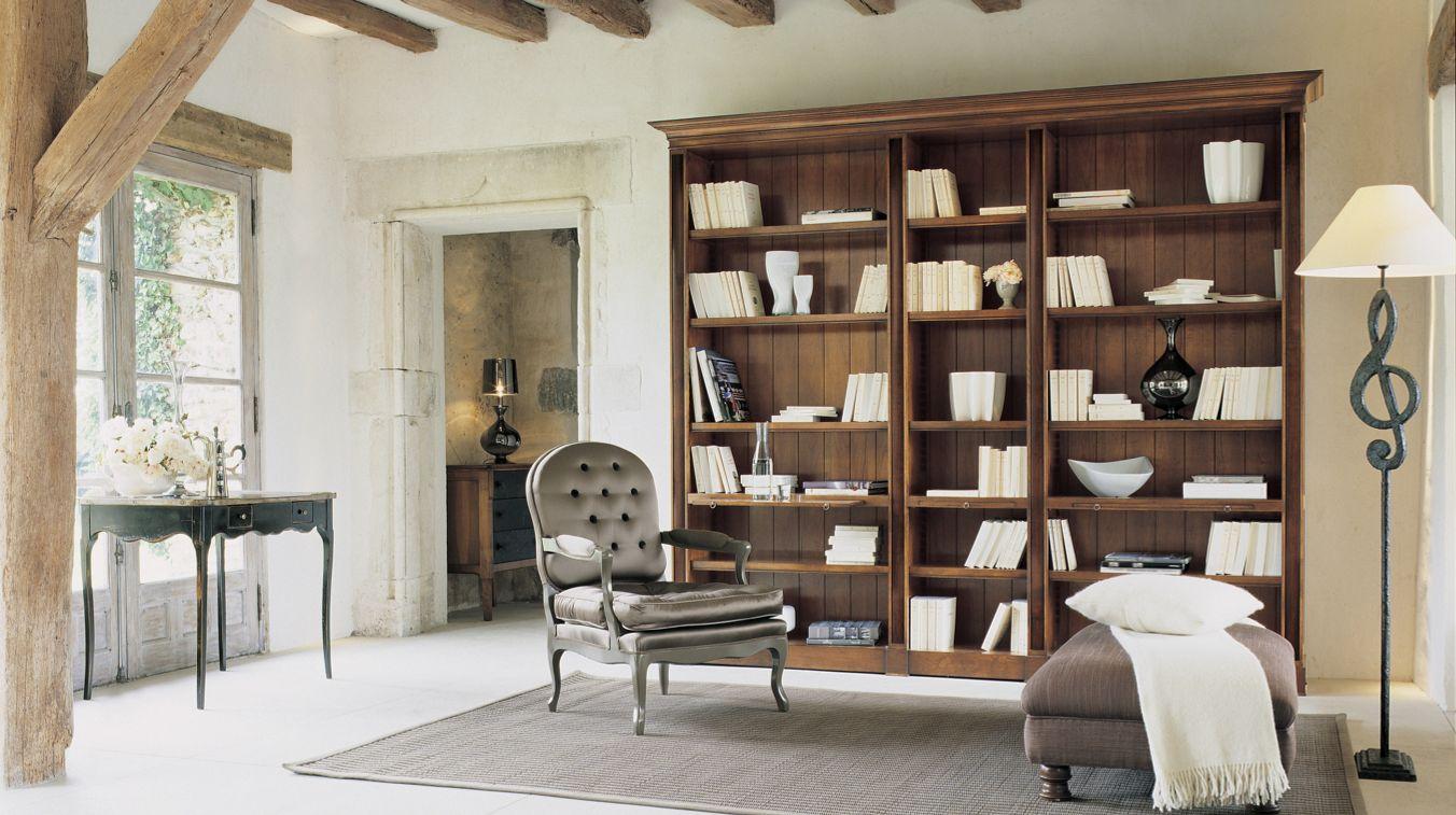 hauteville table de repas ronde collection nouveaux. Black Bedroom Furniture Sets. Home Design Ideas