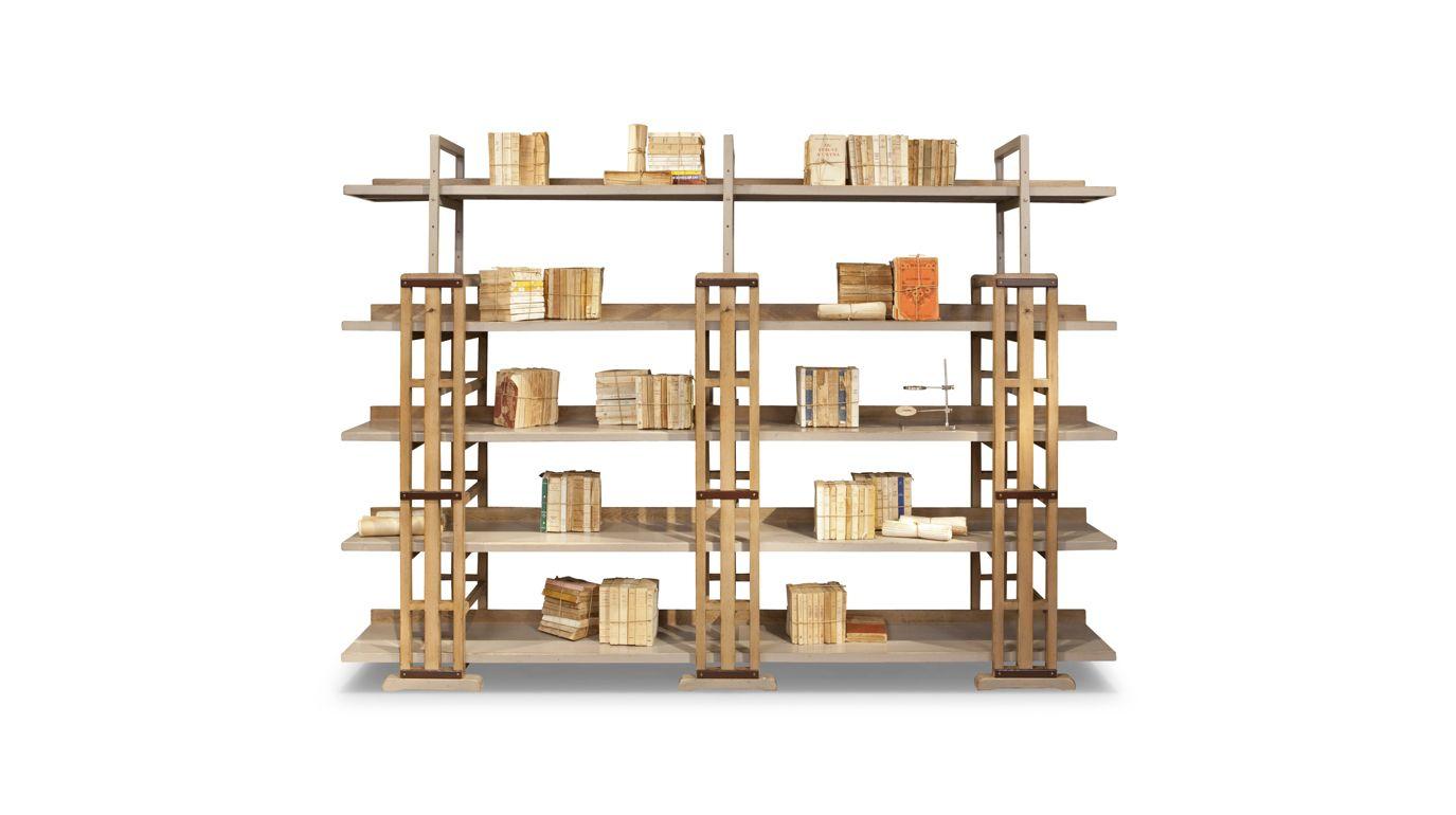 correspondances etag re de coloriste collection nouveaux classiques roche bobois. Black Bedroom Furniture Sets. Home Design Ideas