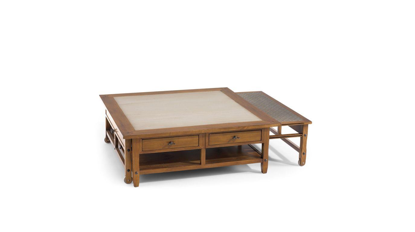 Bassecollection Architecte ClassiquesRoche Table Nouveaux Bobois 8nOPk0w