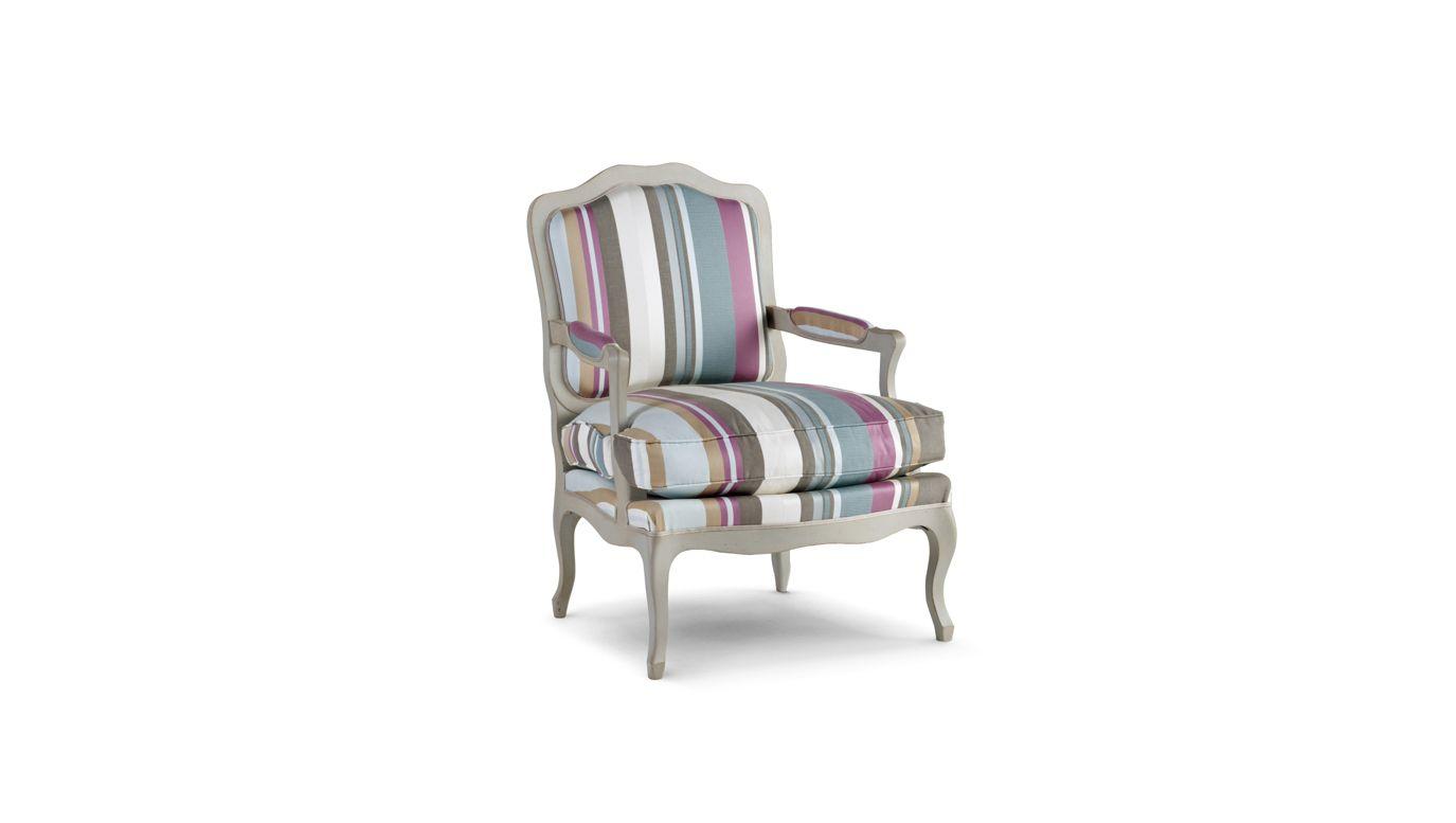 fauteuil r sultats correspondant votre recherche roche bobois. Black Bedroom Furniture Sets. Home Design Ideas