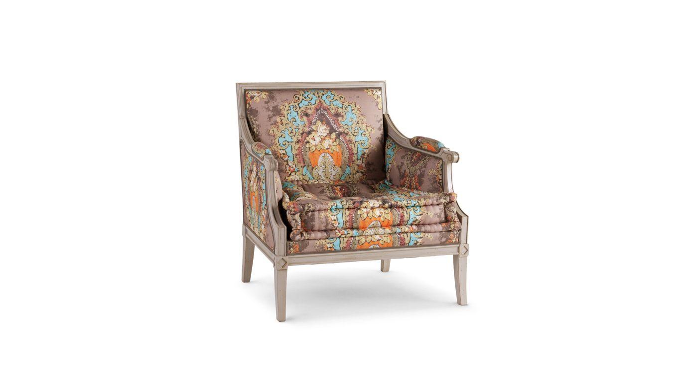 de l 39 an ii marquise nouveaux classiques collection roche bobois. Black Bedroom Furniture Sets. Home Design Ideas