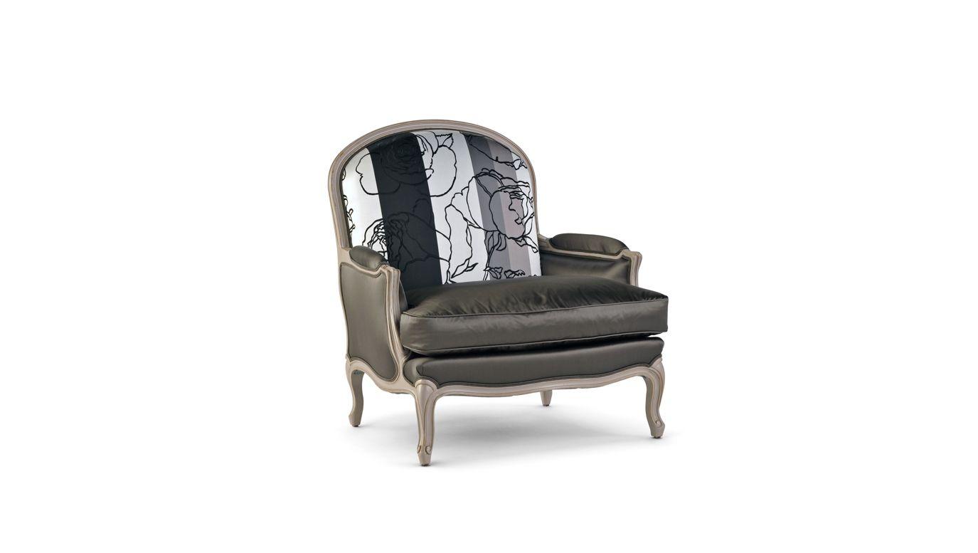 Aurelie marquise nouveaux classiques collection roche bobois - Collection roche bobois ...
