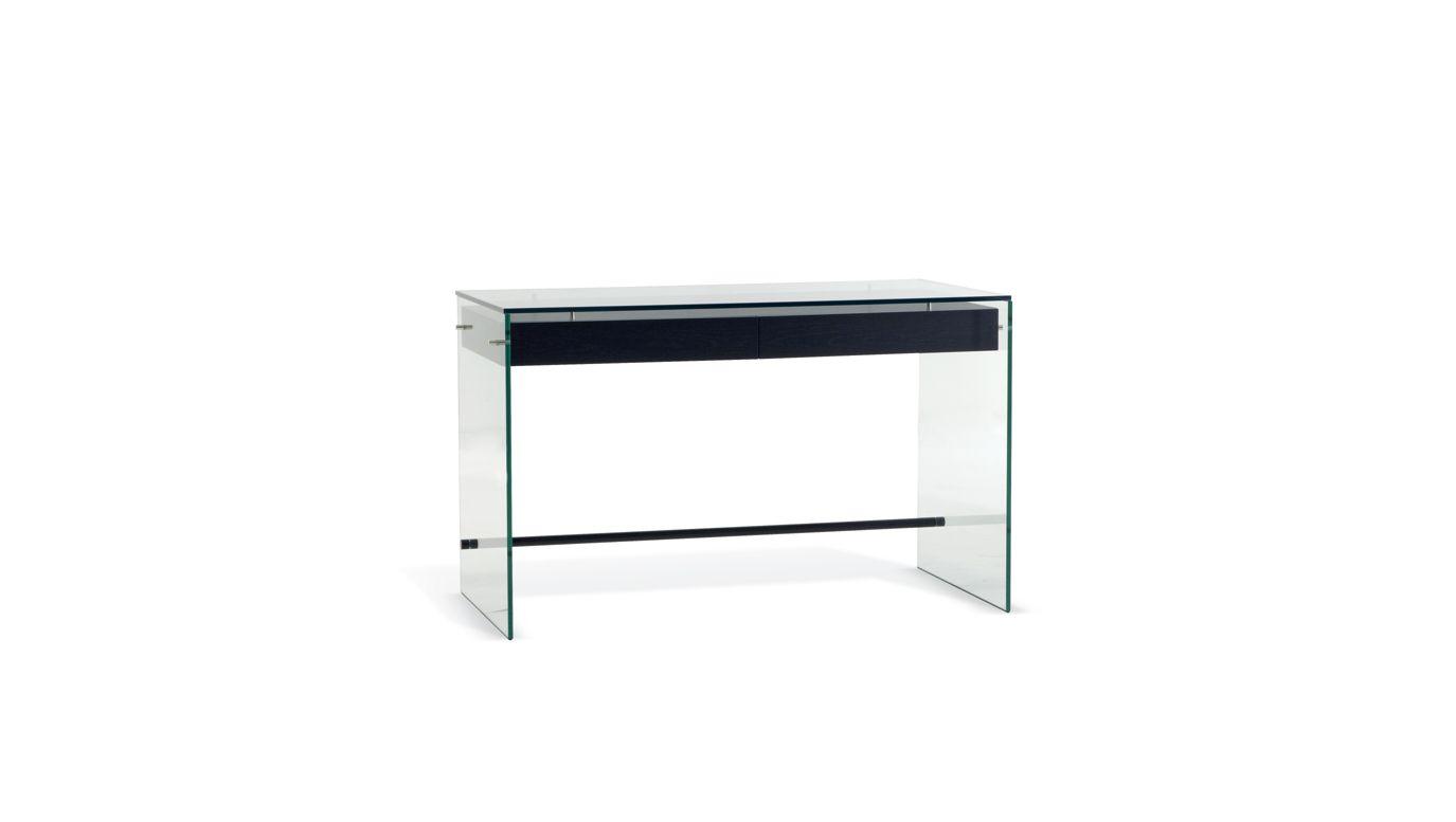 bureau indo roche bobois. Black Bedroom Furniture Sets. Home Design Ideas