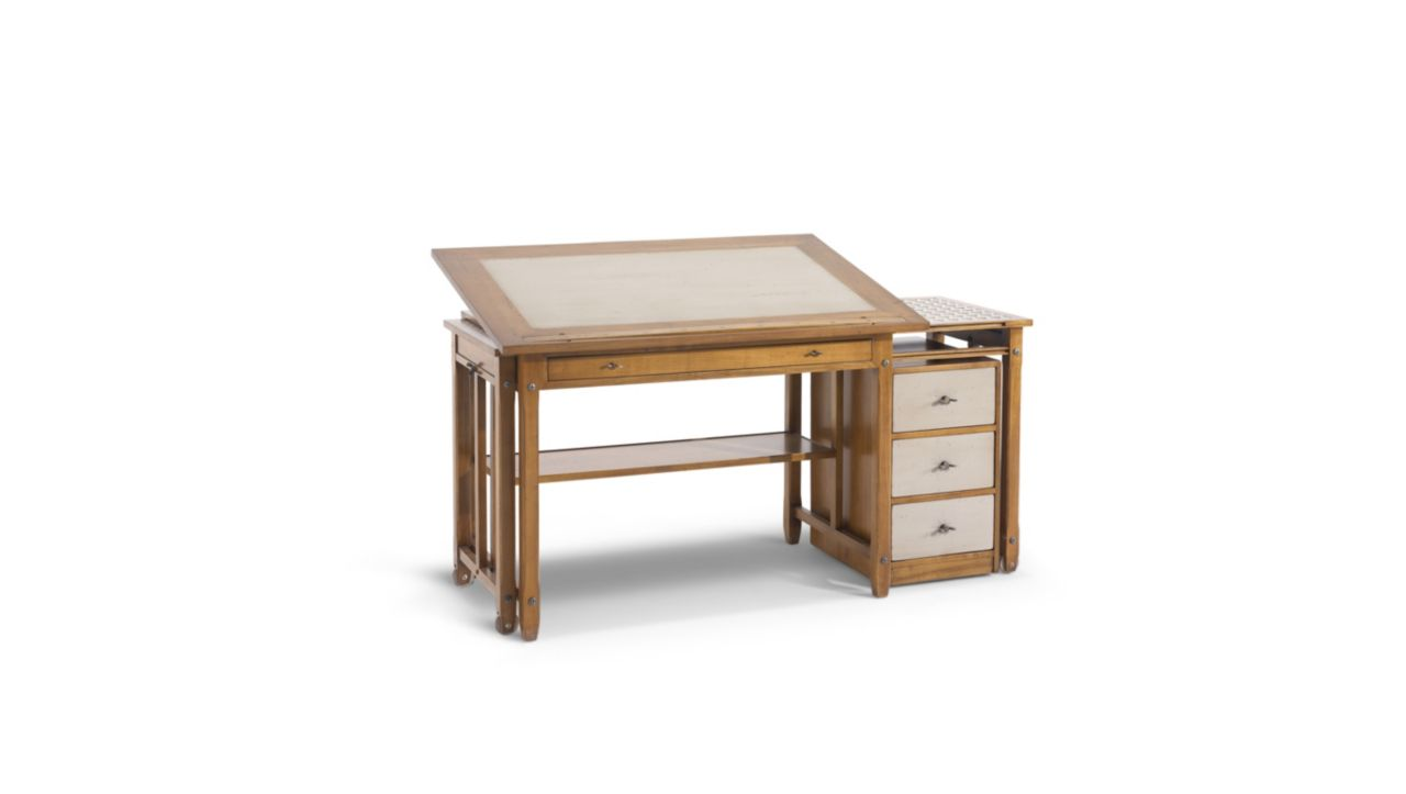 Le bon coin table roche et bobois sammlung - Le bon coin table basse occasion ...