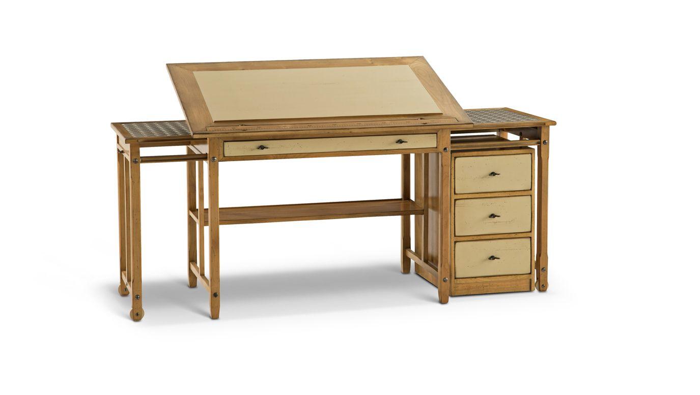 architecte bibliotheque collection nouveaux classiques roche bobois. Black Bedroom Furniture Sets. Home Design Ideas