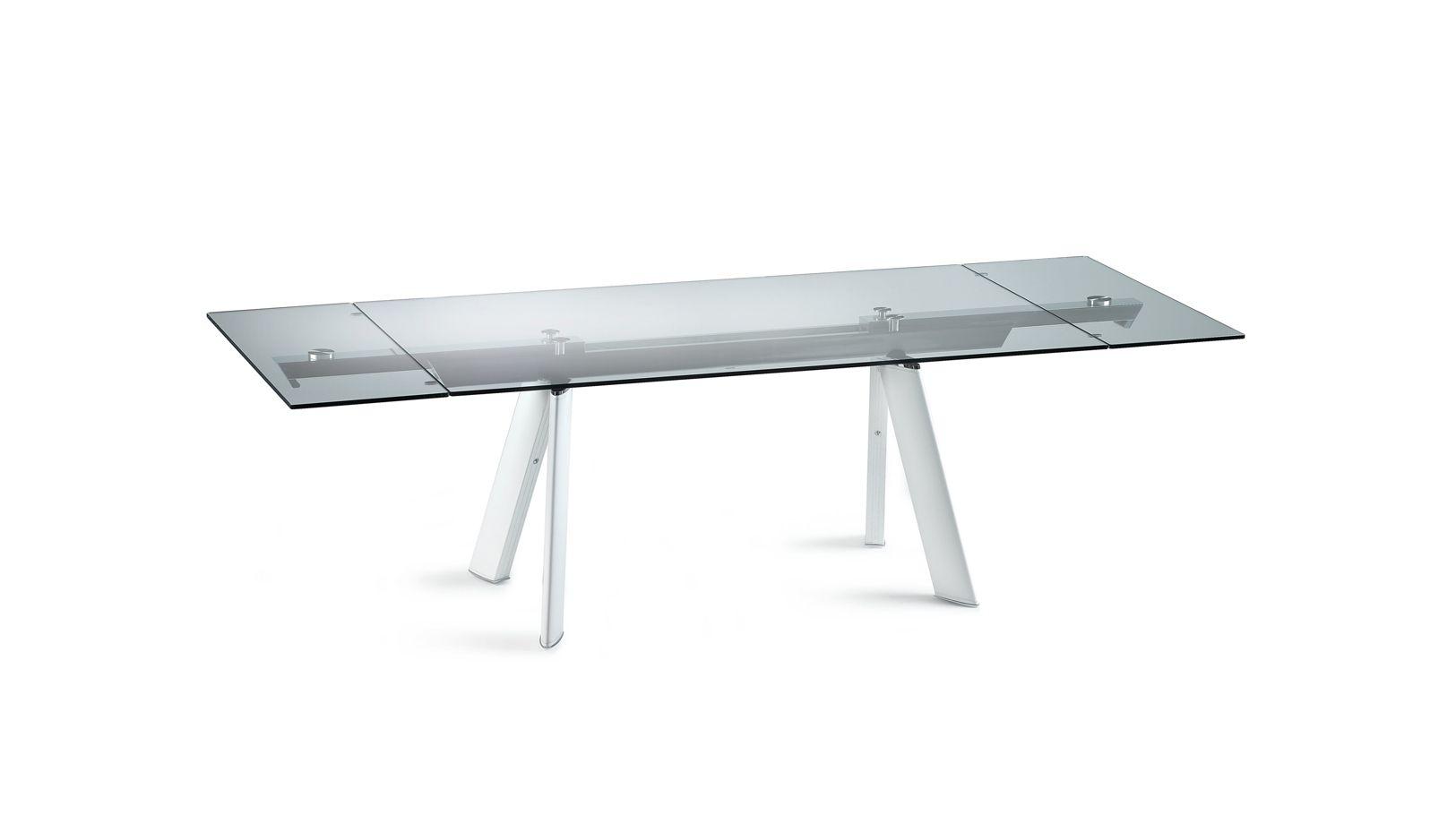 Amplitude chair roche bobois - La roche bobois table ...